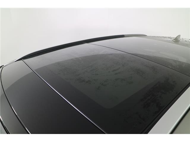 2019 Lexus RX 350 Base (Stk: 190845) in Richmond Hill - Image 9 of 26