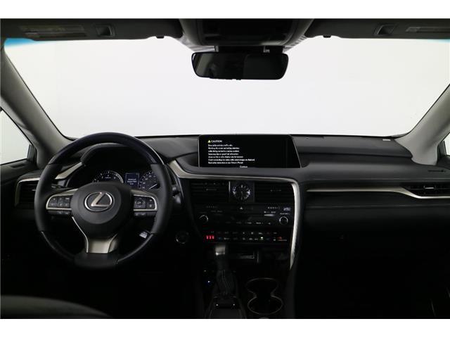 2019 Lexus RX 350 Base (Stk: 190845) in Richmond Hill - Image 12 of 26