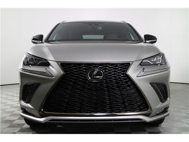 2020 Lexus NX 300 Base (Stk: 190848) in Richmond Hill - Image 2 of 27