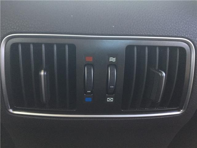 2013 Hyundai Equus Signature (Stk: 7913H) in Markham - Image 21 of 24