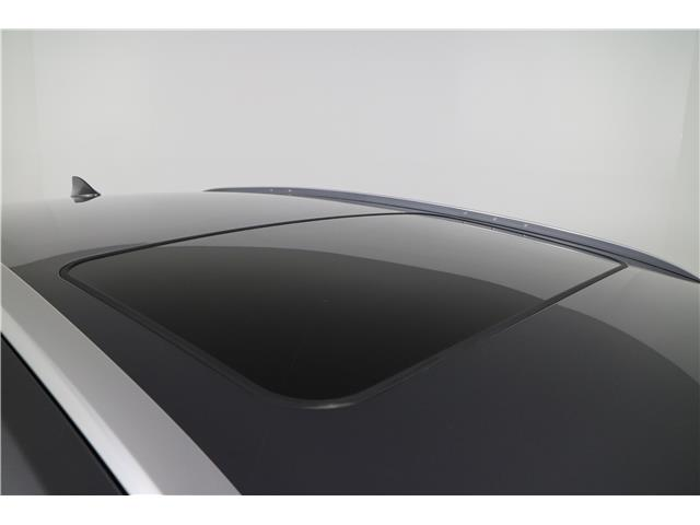 2020 Lexus NX 300  (Stk: 190847) in Richmond Hill - Image 11 of 26