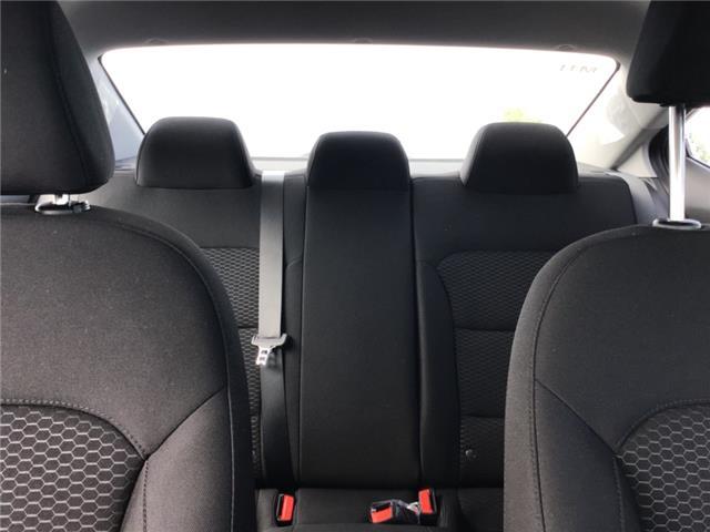 2020 Hyundai Elantra Preferred w/Sun & Safety Package (Stk: R05057) in Ottawa - Image 10 of 10