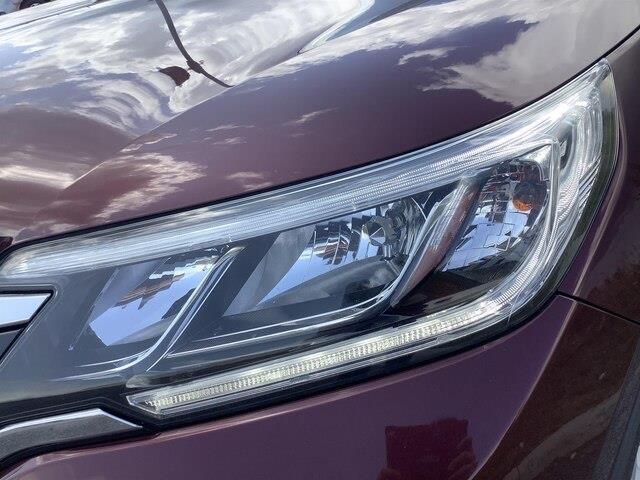 2015 Honda CR-V EX (Stk: P0854) in Orléans - Image 19 of 20