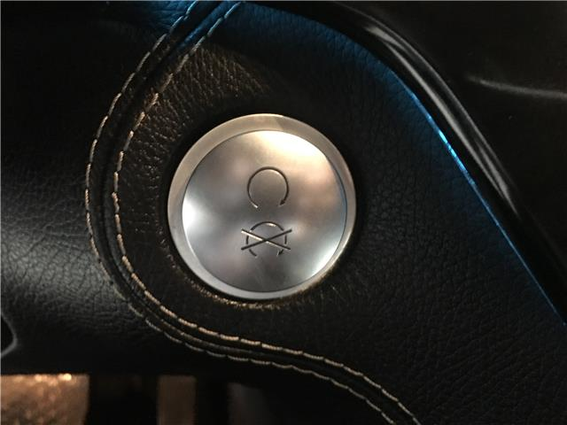 2015 Mercedes-Benz M-Class  (Stk: 5626) in North York - Image 26 of 30