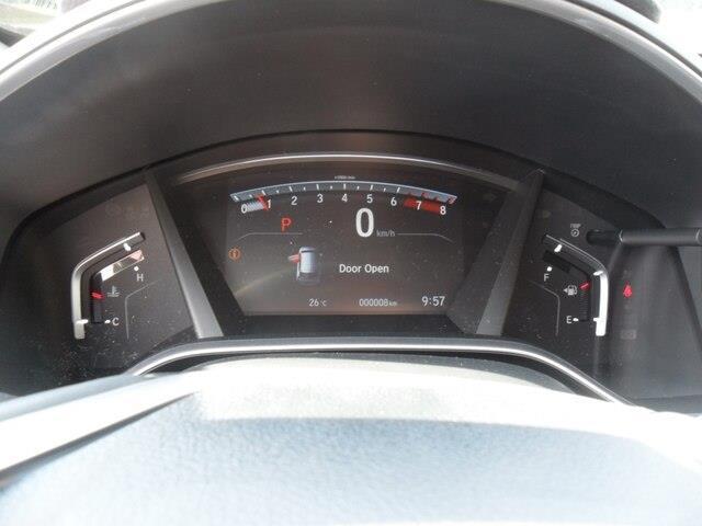 2019 Honda CR-V EX-L (Stk: 10641) in Brockville - Image 12 of 23