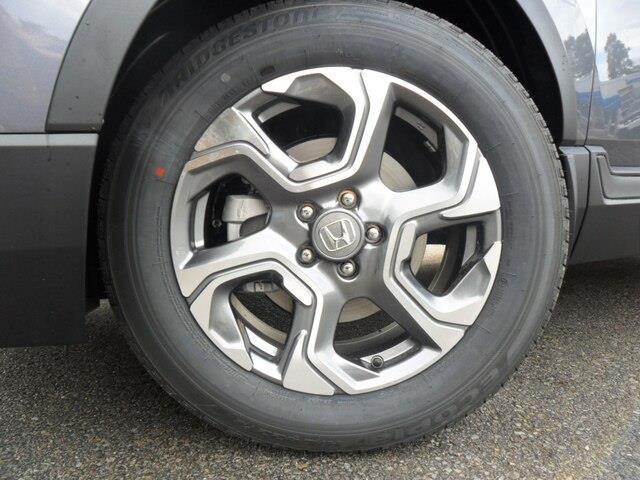 2019 Honda CR-V EX-L (Stk: 10641) in Brockville - Image 13 of 23