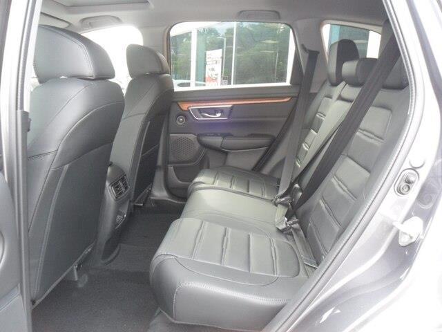 2019 Honda CR-V EX-L (Stk: 10641) in Brockville - Image 15 of 23
