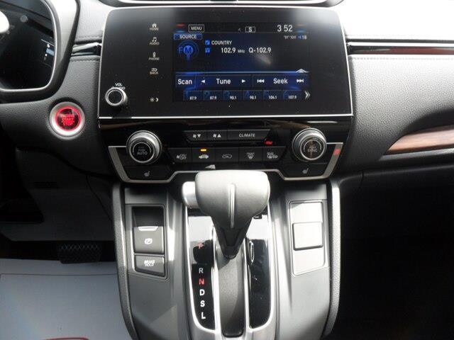 2019 Honda CR-V EX-L (Stk: 10641) in Brockville - Image 16 of 23
