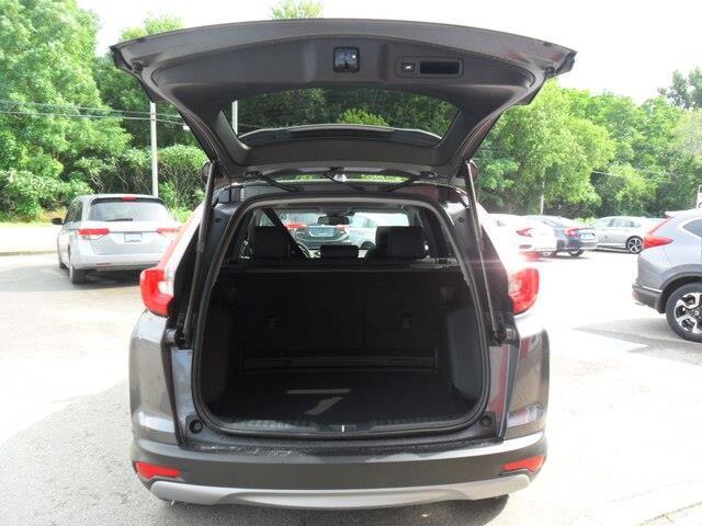 2019 Honda CR-V EX-L (Stk: 10641) in Brockville - Image 19 of 23