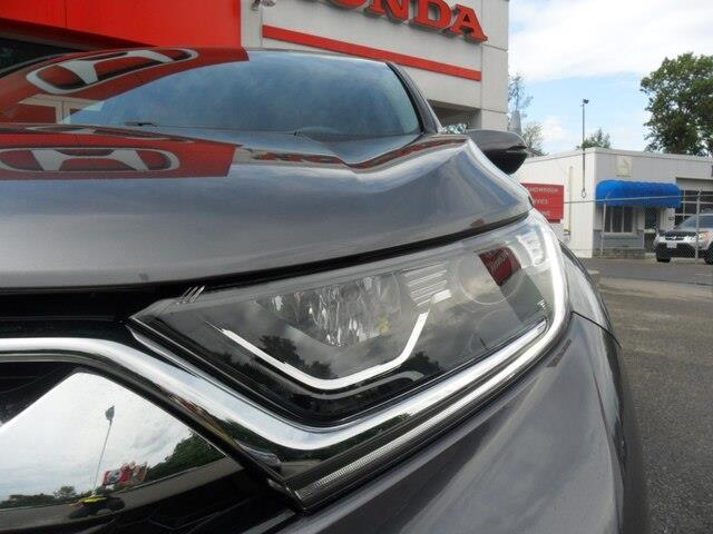 2019 Honda CR-V EX-L (Stk: 10641) in Brockville - Image 20 of 23
