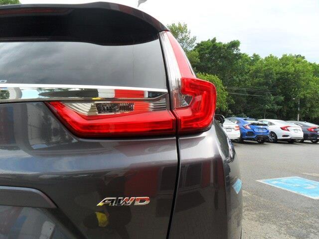 2019 Honda CR-V EX-L (Stk: 10641) in Brockville - Image 23 of 23