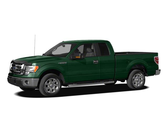 2012 Ford F-150 XLT (Stk: 19919) in Chatham - Image 2 of 2