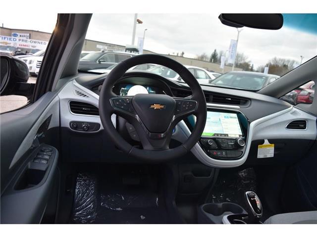 2019 Chevrolet Bolt EV LT (Stk: 110650) in Milton - Image 5 of 15