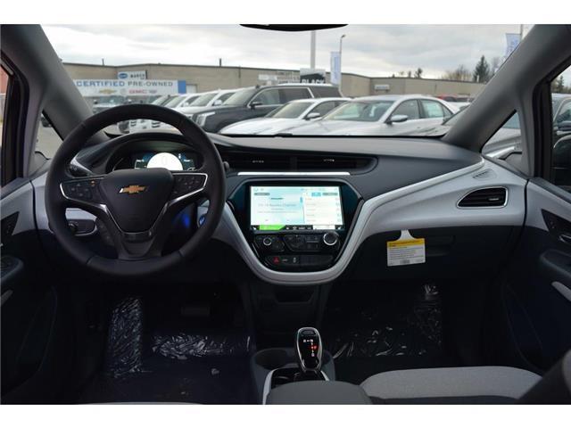 2019 Chevrolet Bolt EV LT (Stk: 110650) in Milton - Image 7 of 15