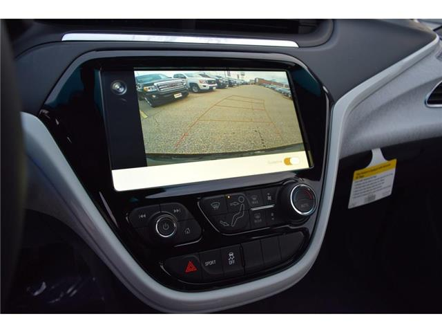 2019 Chevrolet Bolt EV LT (Stk: 110650) in Milton - Image 8 of 15