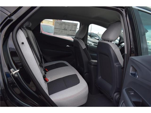 2019 Chevrolet Bolt EV LT (Stk: 110650) in Milton - Image 9 of 15