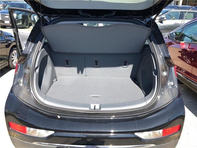 2019 Chevrolet Bolt EV LT (Stk: 110650) in Milton - Image 15 of 15