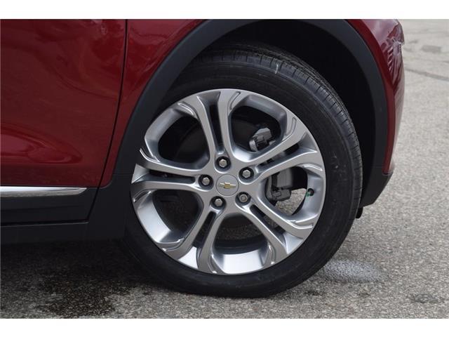 2019 Chevrolet Bolt EV LT (Stk: 118980) in Milton - Image 4 of 15
