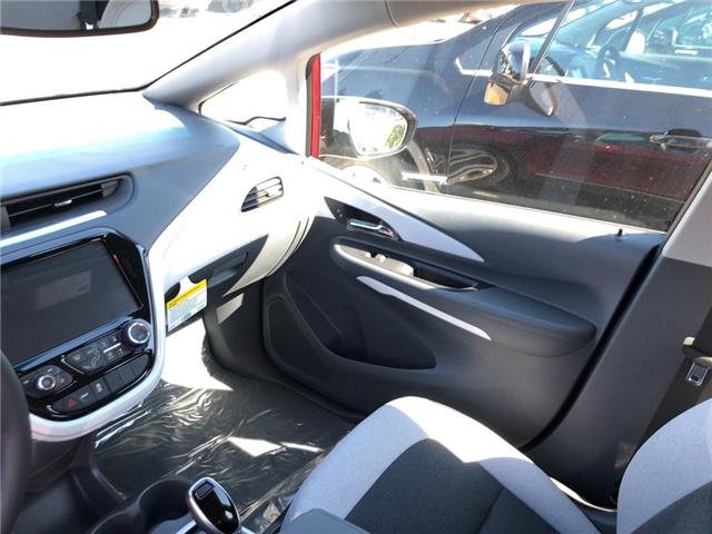 2019 Chevrolet Bolt EV LT (Stk: 118980) in Milton - Image 14 of 15