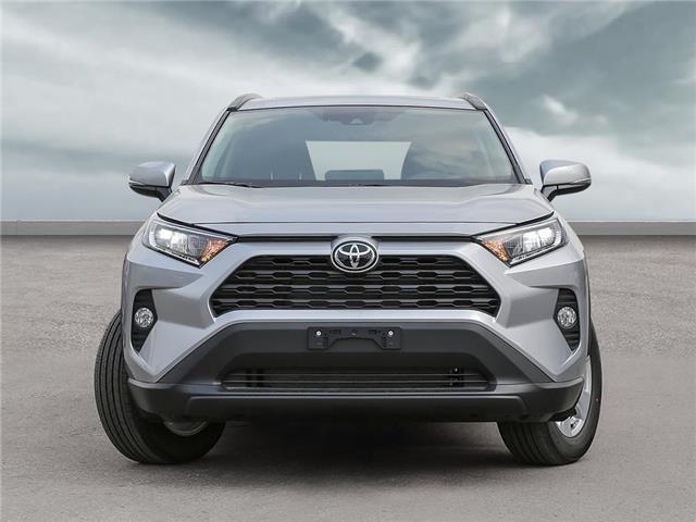 2019 Toyota RAV4 XLE (Stk: 9RV859) in Georgetown - Image 2 of 23