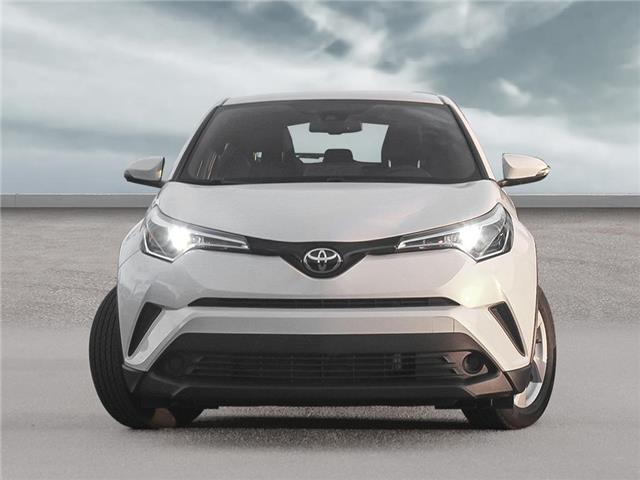 2019 Toyota C-HR Limited Package (Stk: 9HR860) in Georgetown - Image 2 of 22