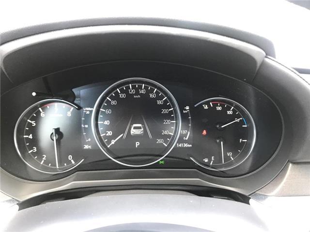 2018 Mazda MAZDA6 Signature (Stk: 18-789) in Woodbridge - Image 14 of 23