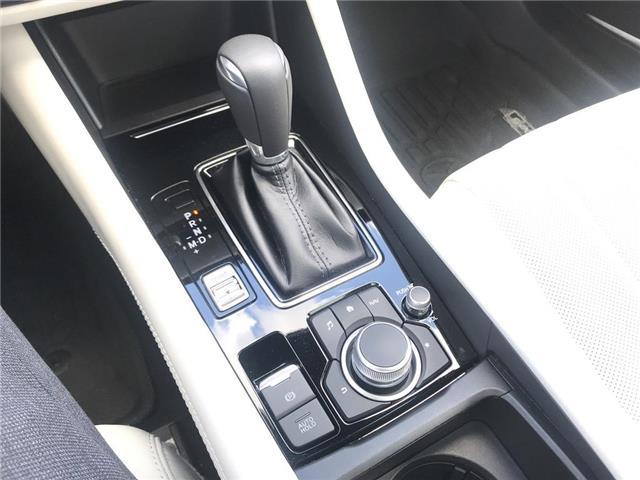 2018 Mazda MAZDA6 Signature (Stk: 18-789) in Woodbridge - Image 20 of 23