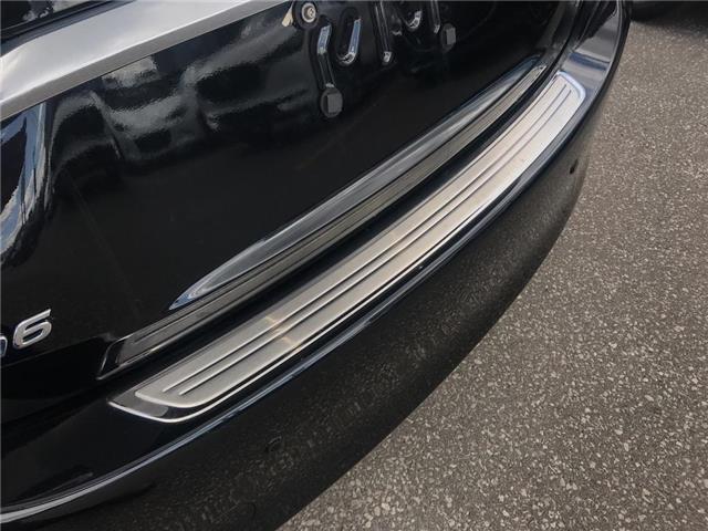 2018 Mazda MAZDA6 Signature (Stk: 18-789) in Woodbridge - Image 23 of 23