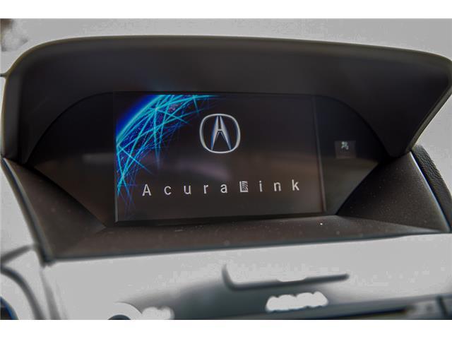 2018 Acura RDX Tech (Stk: LF009740B) in Surrey - Image 19 of 26