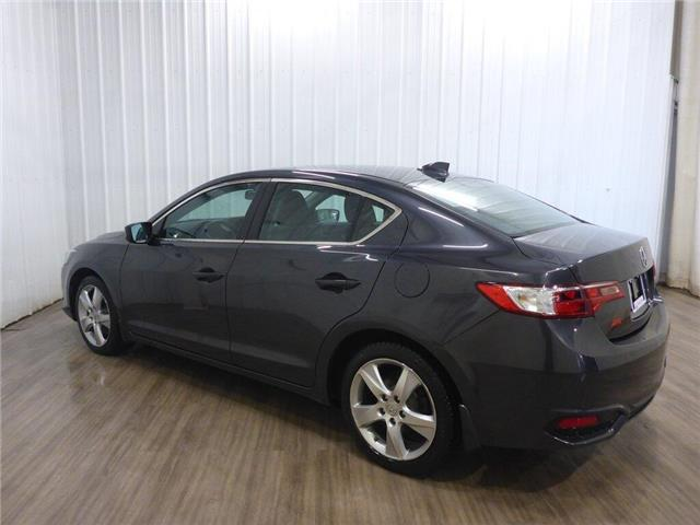 2016 Acura ILX Premium Package (Stk: 19080313) in Calgary - Image 6 of 24
