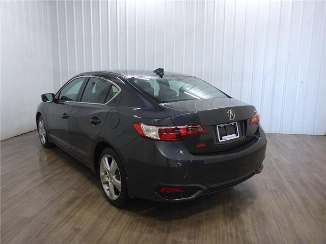 2016 Acura ILX Premium Package (Stk: 19080313) in Calgary - Image 7 of 24