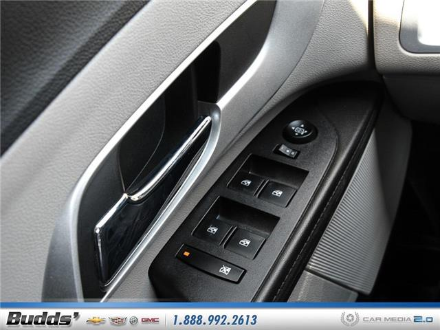 2011 Chevrolet Equinox LS (Stk: EQ9071PA) in Oakville - Image 22 of 25