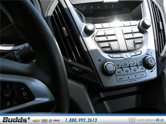 2011 Chevrolet Equinox LS (Stk: EQ9071PA) in Oakville - Image 25 of 25