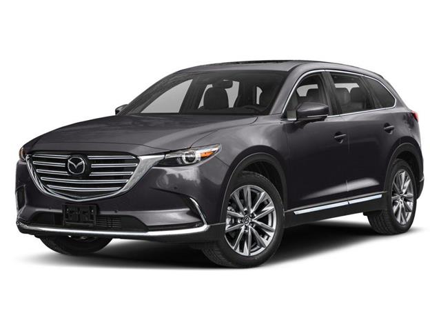 2019 Mazda CX-9 Signature (Stk: D-19724) in Toronto - Image 1 of 9