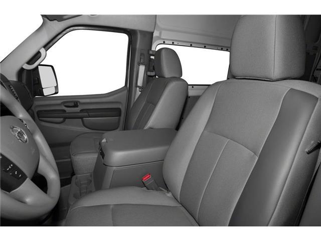 2017 Nissan NV Cargo NV3500 HD SV V8 (Stk: M17NV202) in Maple - Image 6 of 9