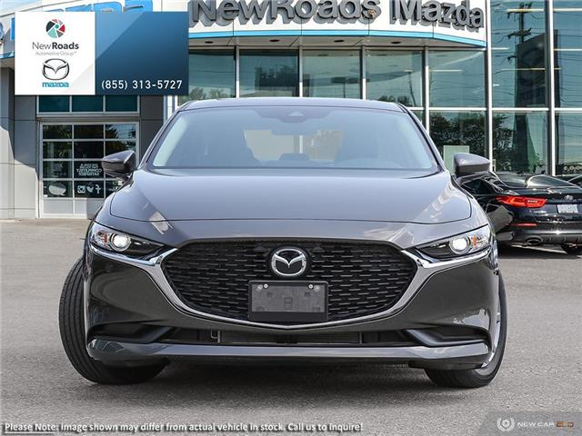 2019 Mazda Mazda3 GS Auto FWD (Stk: 40982) in Newmarket - Image 2 of 23