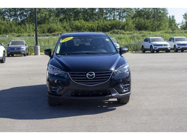2016 Mazda CX-5 GT (Stk: V695) in Prince Albert - Image 8 of 11