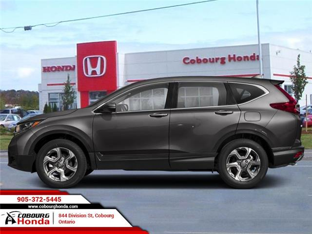 2019 Honda CR-V EX (Stk: 19415) in Cobourg - Image 1 of 1