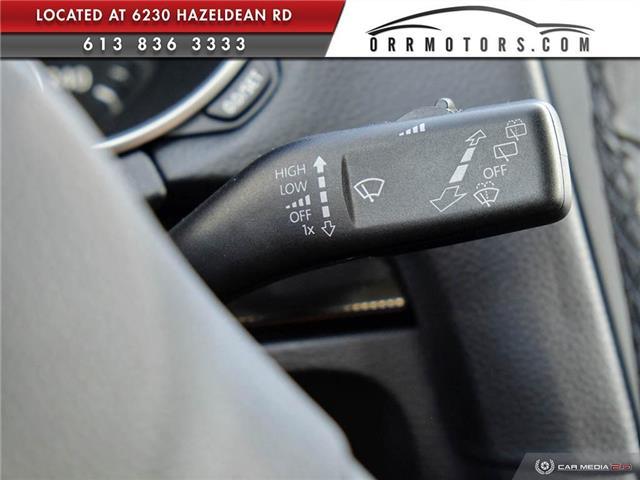 2014 Volkswagen Golf 2.0 TDI Comfortline (Stk: 5850) in Stittsville - Image 18 of 27