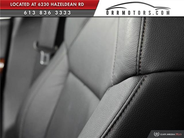 2017 Acura MDX Base (Stk: 5848T) in Stittsville - Image 22 of 25
