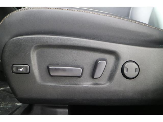 2019 Toyota Highlander XLE (Stk: 193001) in Markham - Image 17 of 22