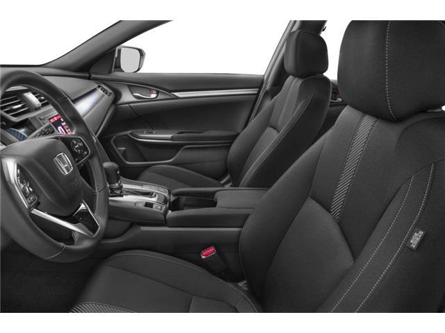 2019 Honda Civic Sport (Stk: N19378) in Welland - Image 6 of 9