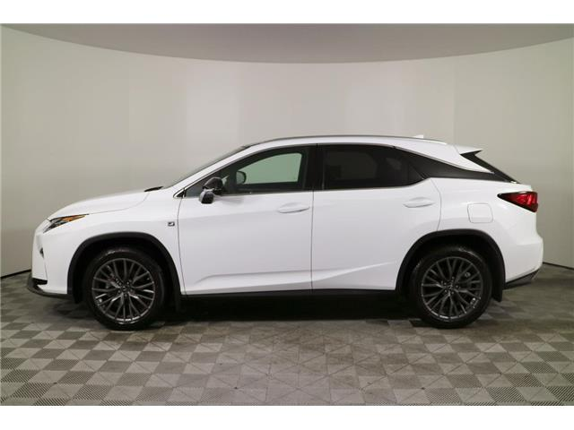 2019 Lexus RX 350 Base (Stk: 190855) in Richmond Hill - Image 3 of 28