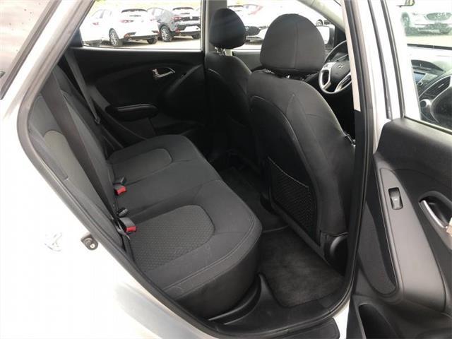 2012 Hyundai Tucson GL (Stk: HK104A) in Kamloops - Image 16 of 27
