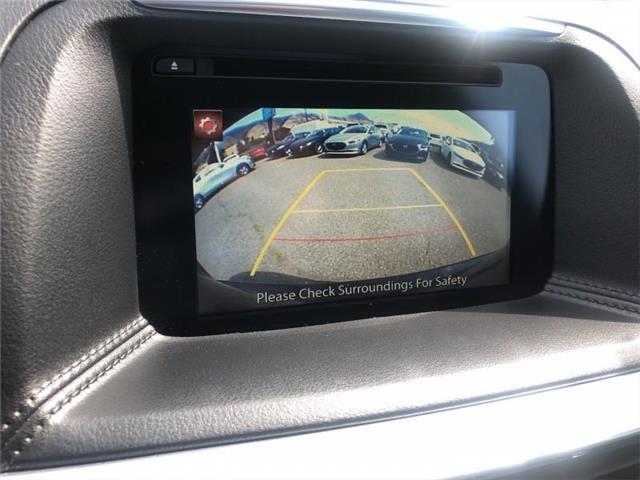 2016 Mazda CX-5 GS (Stk: YK132A) in Kamloops - Image 14 of 42
