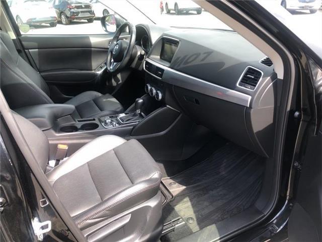 2016 Mazda CX-5 GS (Stk: YK132A) in Kamloops - Image 16 of 42