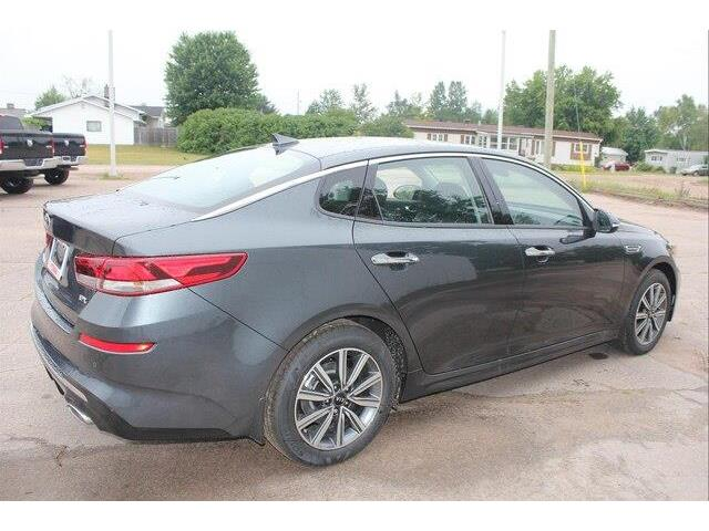 2020 Kia Optima  (Stk: 20070) in Petawawa - Image 3 of 17