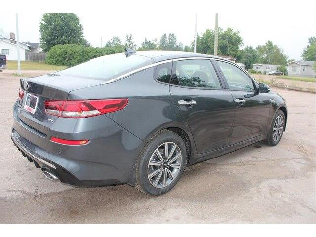 2020 Kia Optima  (Stk: 20070) in Petawawa - Image 6 of 17