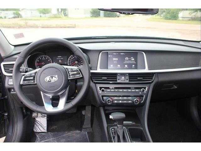 2020 Kia Optima  (Stk: 20070) in Petawawa - Image 8 of 17
