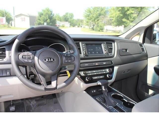 2020 Kia Sedona LX (Stk: 20069) in Petawawa - Image 8 of 17